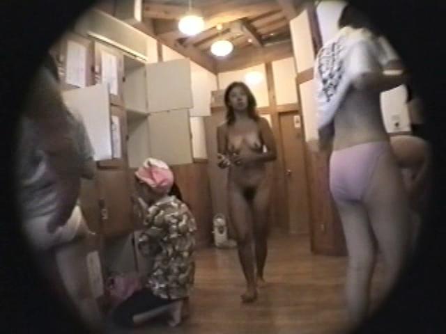 【OLセックス動画】スーツ姿のOLにフェラを全力でお願いした